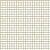 Papel De Parede Fiori Country 2 2565 - Imagem 1