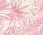 Papel De Parede Happy Spring 341253 - Imagem 1