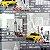 Papel De Parede Les Aventures 3 12102002 - Imagem 1