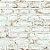 Papel De Parede Les Aventures 3 51170100 - Imagem 1