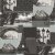 Papel De Parede Les Aventures 3 11096309 - Imagem 1
