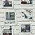 Papel De Parede Les Aventures 3 11123109 - Imagem 1