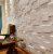 Placas de Revestimentos 3D - Mônaco Autoadesiva fita 3M - Imagem 2