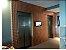 Placas de Revestimentos 3D - Cairo Autoadesiva fita 3M - Imagem 4