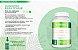 Vegan Hyalurone (100% H.A - Haplex) - em Cápsulas - Único - Imagem 2