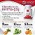 KIt Combate Doenças - Garlic Oil + Termo Goji - Akmos - Imagem 2