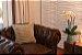 Revestimento Decorativo Placas 3D  Razzoli 1 mt² - Imagem 6