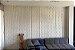 Revestimento Decorativo Placas 3D Spargi 1 mt² - Imagem 1