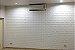 Revestimento Decorativo Placas 3D Spargi 1 mt² - Imagem 2