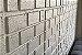 Revestimento Decorativo Placas 3D Spargi 1 mt² - Imagem 4