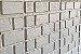 Revestimento Decorativo Placas 3D Spargi 1 mt² - Imagem 3