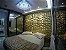Revestimento Decorativo Placas 3D  Lampedusa 1 mt² - Imagem 2