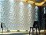Revestimento Decorativo Placas 3D  Lampedusa 1 mt² - Imagem 5