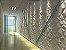 Revestimento Decorativo Placas 3D  Lampedusa 1 mt² - Imagem 3