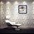 Revestimento Decorativo Placas 3D  Levanzo 1 mt² - Imagem 5