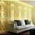 Revestimento Decorativo Placas 3D  Levanzo 1 mt² - Imagem 2