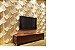 Revestimento Decorativo Placas 3D  Garden 1 mt² - Imagem 1