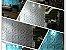 Revestimento Decorativo Placas 3D  Giudecca 1 mt² - Imagem 2