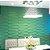 Revestimento Decorativo Placas 3D Capri 1mt² - Imagem 1