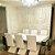 Revestimento Decorativo Placas 3D Capri 1mt² - Imagem 4