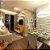 Revestimento Decorativo Placas 3D Capri 1mt² - Imagem 3