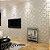 Revestimento Decorativo Placas 3D Égadi 1 mt² - Imagem 3