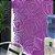 Revestimento Decorativo Placas 3D Giannutri 1 mt² - Imagem 7