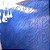 Revestimento Decorativo Placas 3D Giannutri 1 mt² - Imagem 8