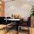 Revestimento Decorativo Placas 3D Giannutri 1 mt² - Imagem 1