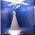Revestimento Decorativo Placas 3D Giannutri 1 mt² - Imagem 6