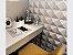 Revestimento Decorativo Placas 3D Ísquia 1 mt² - Imagem 5