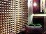 Revestimento Decorativo Placas 3D Ísquia 1 mt² - Imagem 1