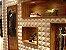 Revestimento Decorativo Placas 3D Ísquia 1 mt² - Imagem 2