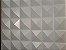 Revestimento Decorativo Placas 3D Ísquia 1 mt² - Imagem 7