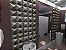 Revestimento Decorativo Placas 3D Ísquia 1 mt² - Imagem 4