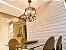 Revestimento Decorativo Placas 3D Ísquia 1 mt² - Imagem 3