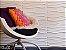 Revestimento Decorativo Placas 3D Vivara 1 mt² - Imagem 3