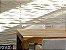 Revestimento Decorativo Placas 3D Vivara 1 mt² - Imagem 4