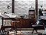 Revestimento Decorativo Placas 3D Vivara 1 mt² - Imagem 5