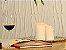 Revestimento Decorativo Placas 3D Vivara 1 mt² - Imagem 2