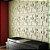 Revestimento Decorativo Placas 3D Tavolara 1 mt² - Imagem 1