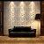Revestimento Decorativo Placas 3D Tavolara 1 mt² - Imagem 2