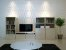Revestimento Decorativo Placas 3D  Elba 1 mt² - Imagem 6