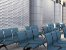 Revestimento Decorativo Placas 3D  Elba 1 mt² - Imagem 8