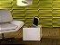Revestimento Decorativo Placas 3D  Elba 1 mt² - Imagem 7