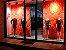 Revestimento Decorativo Placas 3D  Torcello 1 mt² - Imagem 1