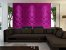 Revestimento Decorativo Placas 3D  Torcello 1 mt² - Imagem 6