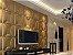 Revestimento Decorativo Placas 3D  Torcello 1 mt² - Imagem 4