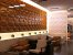 Revestimento Decorativo Placas 3D  Torcello 1 mt² - Imagem 2