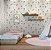Papel de Parede Infantil Bichinhos da Floresta - Coleção Brincar 3618 - Imagem 3